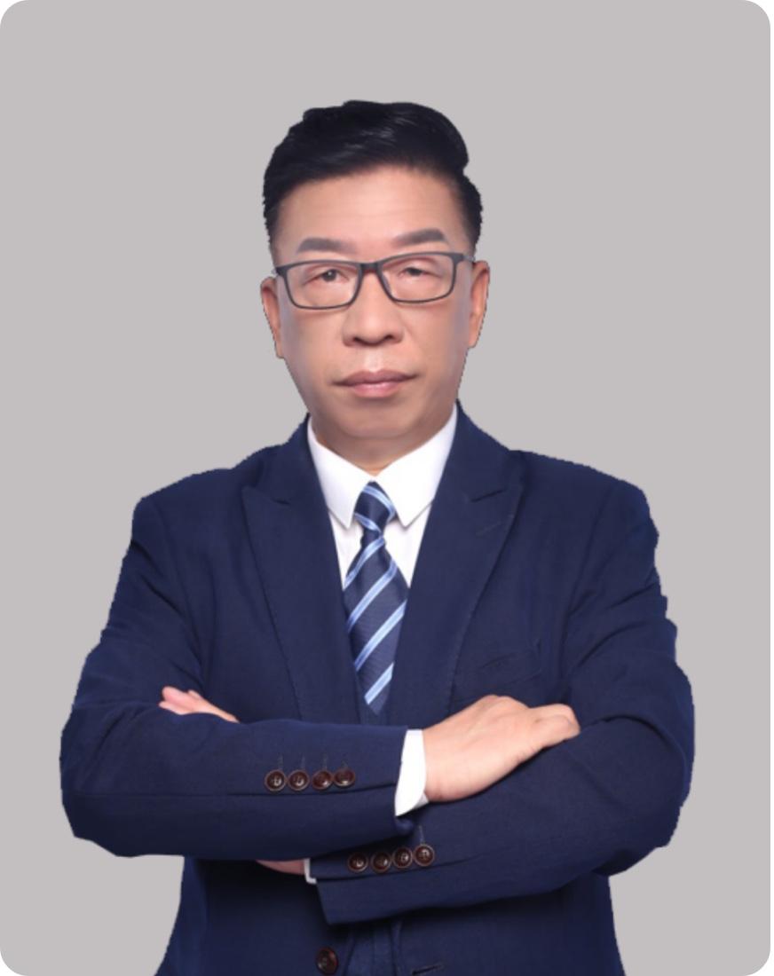 Teanface企业咨询团队