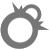 沈阳crm,沈阳crm软件,沈阳客户管理软件,沈阳客户关系管理系统